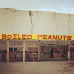 Great type find by  @wilmington_typography ??? #wilmington #typography #foundtypography